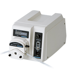 BT300-2J - Medium Flow Rate Peristaltic Pump