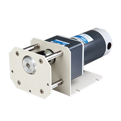 90-2 Series Fixed Speed Peristaltic Pump