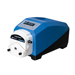 Industrial Peristaltic Pump G300-1E